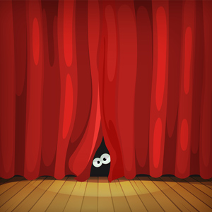 Demystifying the Cause and Cure of Stage Fright